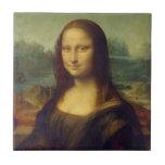 Teja de Mona Lisa