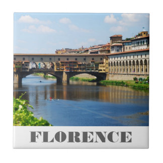 Teja de Ponte Vecchio