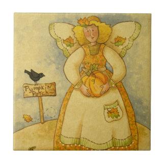 Teja del ángel de 4934 cosechas