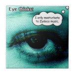 Teja del ojo