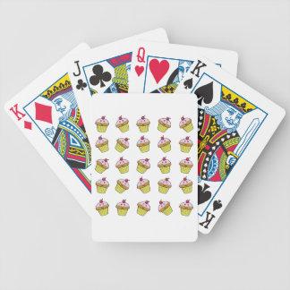 teja linda de la magdalena baraja de cartas