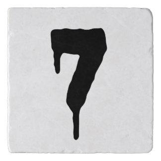 TEJA NUMÉRICA - FUSIÓN DE SIETE (número 7) ~.png Salvamanteles