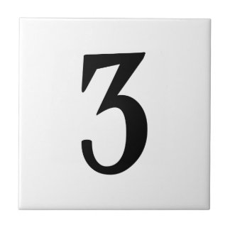 TEJA NUMÉRICA - TRES ELEGANTES (número 3) ~.png