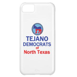 TEJANO CASE FOR iPhone 5C