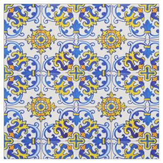 Tejas del panel de Azulejo Telas