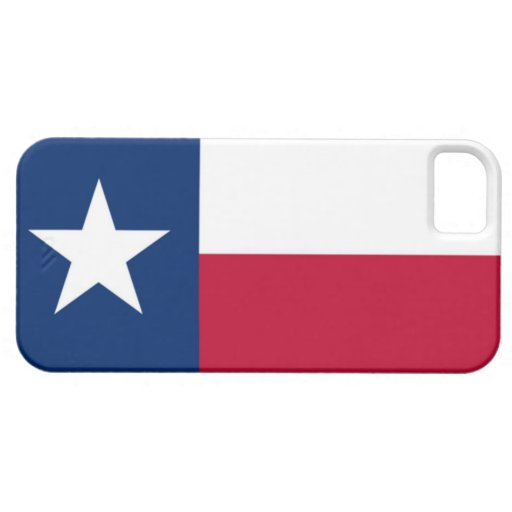 Tejas iPhone 5 Case-Mate Protector