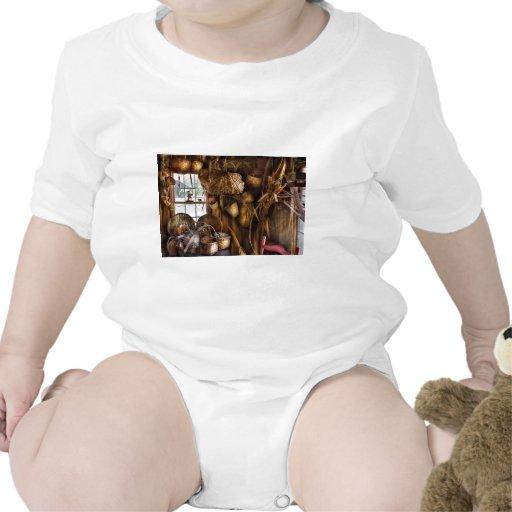 Tejedor - tengo gusto de tejer traje de bebé