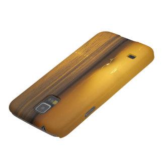 Tejo Sunrise Galaxy S5 Covers