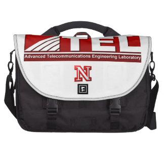 TEL Commuter Bag