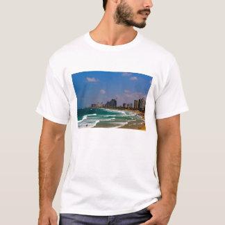 Tel viv T-Shirt