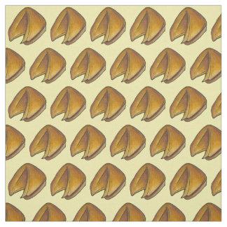 Tela china del restaurante de las galletas de la telas
