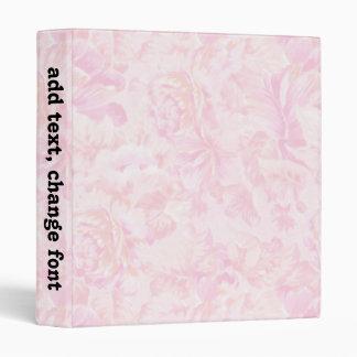 Tela color de rosa rosada