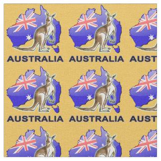 Tela de Australia Telas