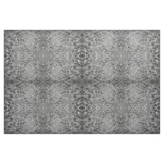 Tela de ondulación compleja de la foto del agua telas