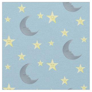 Tela del cielo el dormir telas