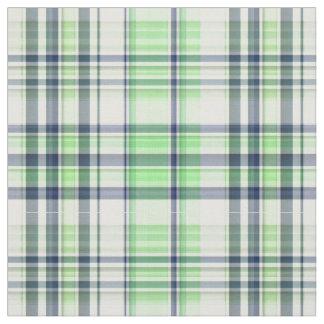 Tela escocesa de muy buen gusto Sz6#2 del estilo Telas