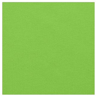 Telas verdes