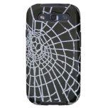 Telaraña Galaxy S3 Protector