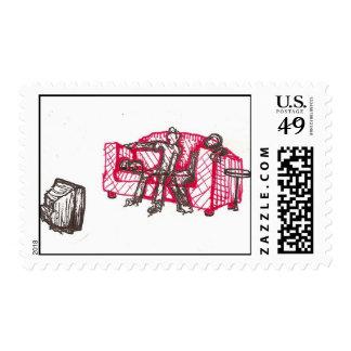 teleadictos sello