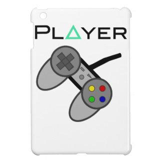 Telecontrol del jugador