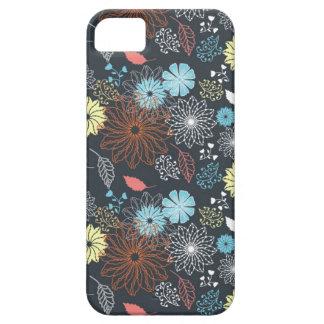 Teléfono de moda de I iPhone 5 Fundas