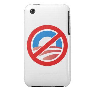 Teléfono de Nobama Case-Mate iPhone 3 Protectores