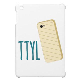 Teléfono de TTYL