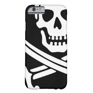 Teléfono del pirata