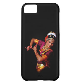 Teléfono indio del bailarín