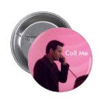 Teléfono Pin