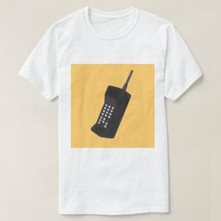 Teléfono polivinílico bajo de la trampa playera