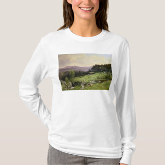 Telemark, South Norway T-Shirt