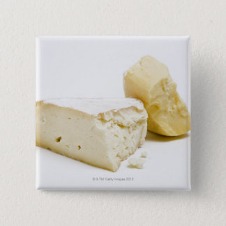 teleme and camody gourmet cheeses button