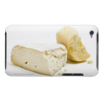 teleme and camody gourmet cheeses iPod Case-Mate case