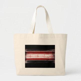 Telemetry Bag