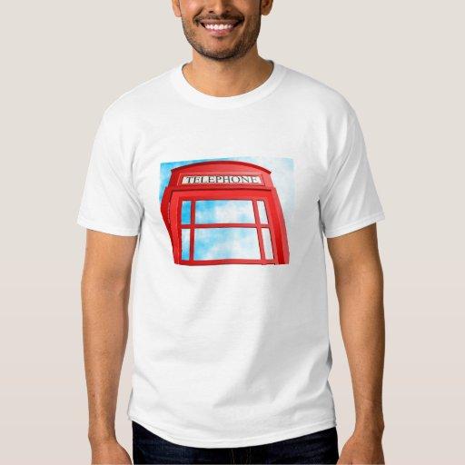 Telephone Tshirts