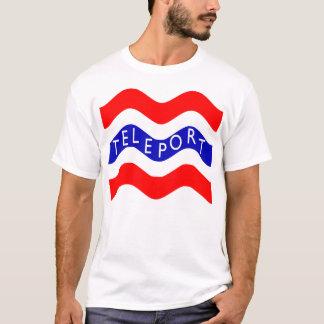 Teleport T-Shirt