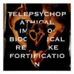 TELEPSYCHOPATHICAL IMMUNO-BIOCHEMICAL CON REFERENC PÓSTER