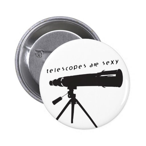 Telescopes Button
