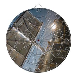 Telescopio de Hubble