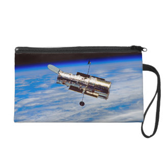 Telescopio espacial de Hubble