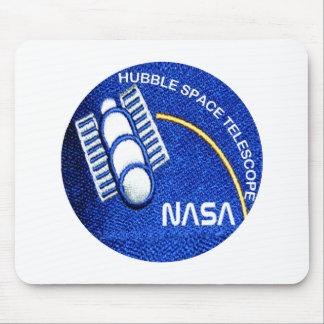 Telescopio espacial de Hubble HST Tapetes De Ratón