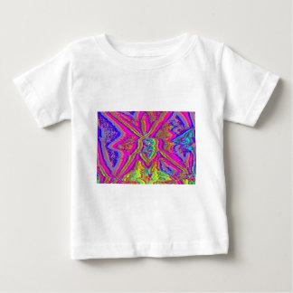 Televise Awakening (Glitch art) T-shirt