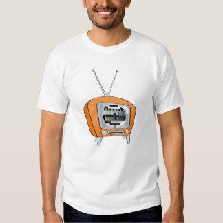 television2 remeras