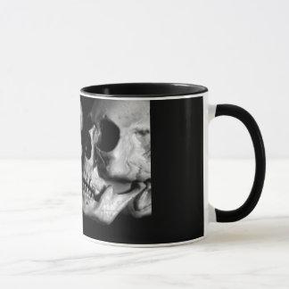 Tell Me Lethal Lies Mug