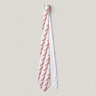 TELL SOMEONE!  HPV causes cervical cancer  Tie