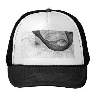 tell tale trucker hats