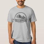 Telluride Colorado T Shirts