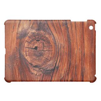 Telluride Poor Person IPad Sleeve iPad Mini Cases