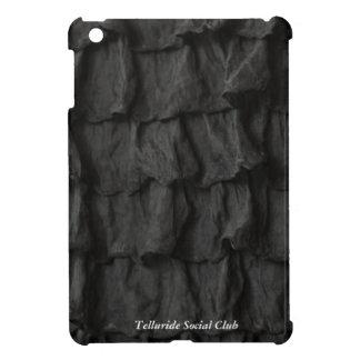 Telluride Social Club IPad Mini Case